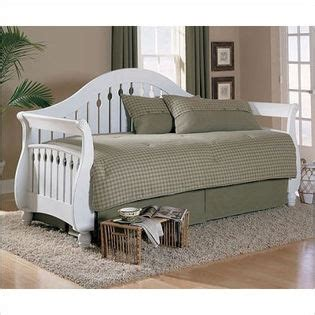 Daybeds For Sale Sears 17 Best Images About Daybeds On Cottages