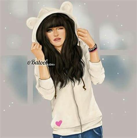 imagenes cool de chicas imagen de girl lovely girl pinterest girly girls