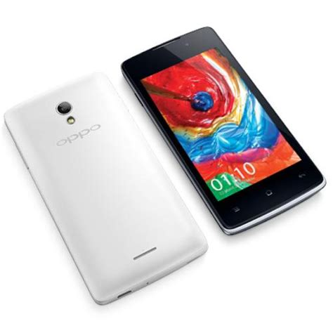 Hp Oppo F1 Di Bandar Lung harga oppo smartphone malaysia oppo find 5 preview price