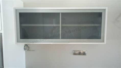 hacer una puerta vitrina  armarios de cocina youtube
