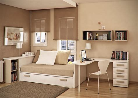 beige room ideas taupe beige kids room interior design ideas