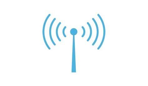 Router Sinyal Wifi 5 cara menguatkan sinyal wi fi pada perangkat android