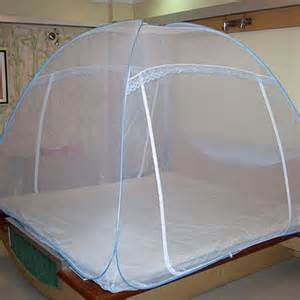 bed net buy unique twist fold mosquito net for bed
