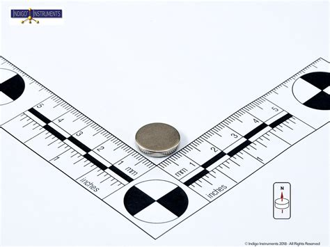 Murah Magnet Neodymium 15x2 Mm disc magnet d15x2 5mm ndfeb n42 sintered pressed