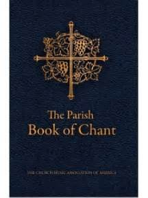 tantra second edition sacred for the twenty century books the parish book of chant second edition shop
