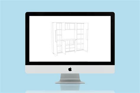 arredo ufficio torino arredo ufficio ufficio corso vittorio design graphic