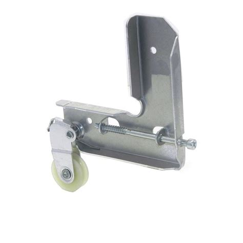 sliding screen door assembly ideal security replacement screen door rollers sk913 the