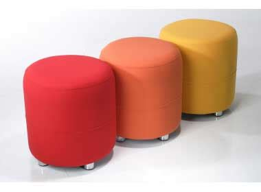 commercial ottomans sitform commercial ottomans