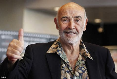 famous older actors sean connery tops list of most popular british actors in