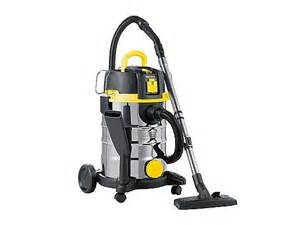 Upholstery Nozzle Parkside Wet Amp Dry Vacuum Cleaner On Offer At Lidl Bob S