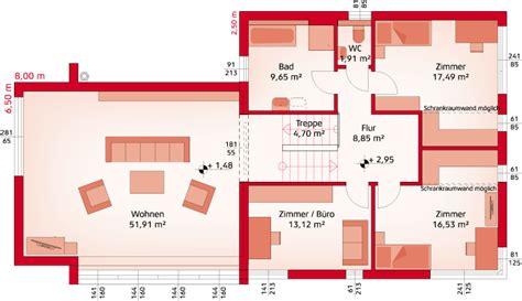 split level fertighaus haustyp liberty 199 f hartl haus
