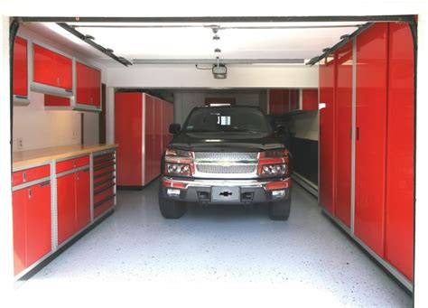 garage cabinets with sliding doors gallery of garage shop aluminum cabinets moduline part 3