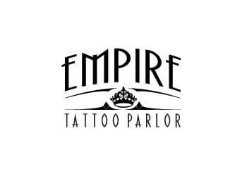 3 best evansville tattoo shops of 2018 top rated reviews