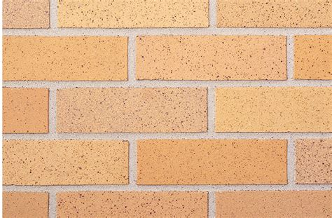 470 479 light range smooth buff bricks