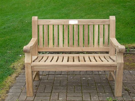 memorial benches uk customer reviews and customer ratings for memorial benches uk