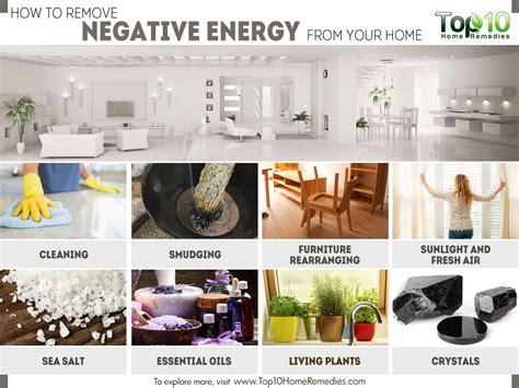 signs of negative energy in a house how to remove negative energy from your home top 10 home