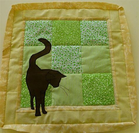 What Is Quilting by Quilting What Is It Can A Beginner Quilt And Other