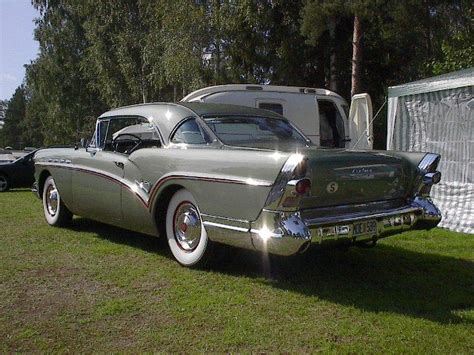 57 buick century 525 best images about gef 228 llt mir buick on