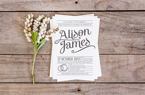 invitation design vintage inspirational wedding invitation design vintage wedding