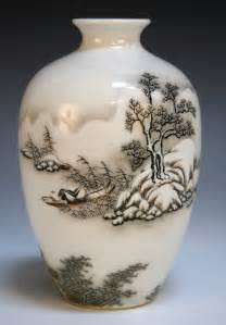 china porcelain vase republic porcelain in sussex toovey s
