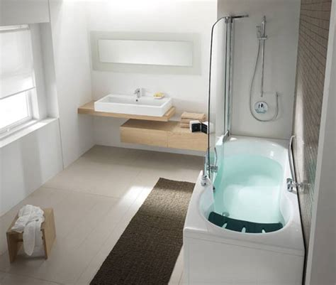 bathtubs south africa bathroom mirrors south africa with cool inspiration in