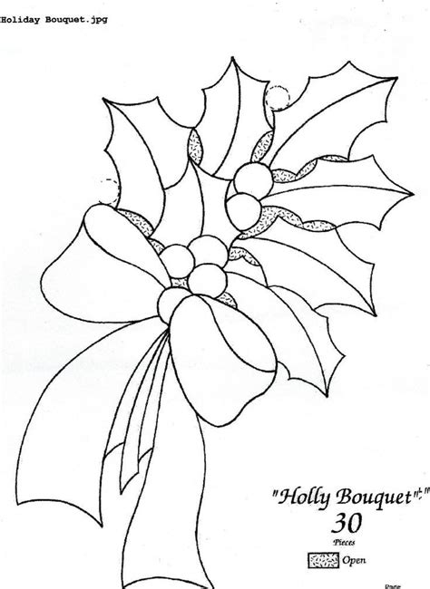 Stained Glass Christmas Tree Coloring Pages Coloring Pages Tree Stained Glass Coloring Page