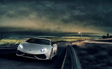 Prices Of Lamborghini Cars by Lamborghini Cars Prices Gst Rates Reviews Lamborghini