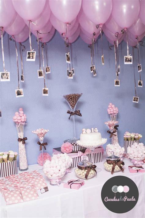 C 243 mo decorar con globos 161 una fiesta inolvidable