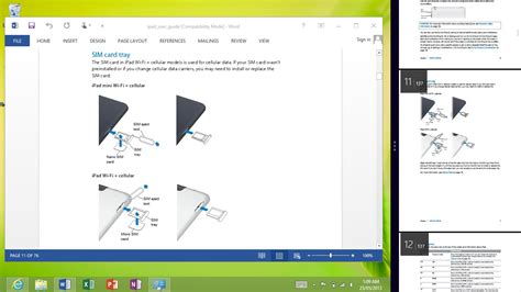 convert pdf to word in windows 10 pdf to word converter ultimate for windows 10 free