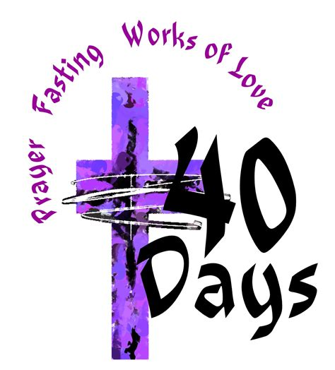 the promise of lent devotional a 40 day journey toward the miracle of easter books kid s devotions for lent day 1 preparing our hearts