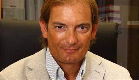 Matteo Cagnoni Omicidio Di Ravenna Ferite Sulla Pelle Medico Quot I