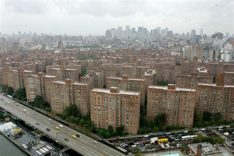 Nyc Apartments For Rent Brooklyn Apartment Complex In New