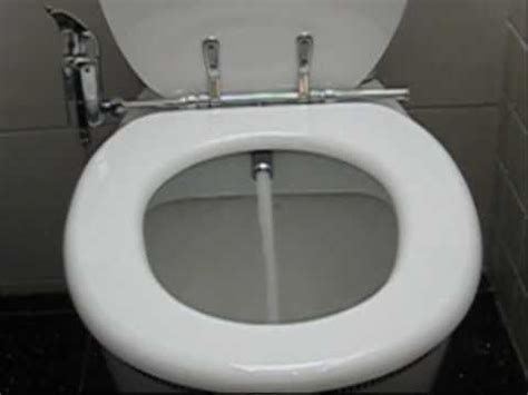 Sanitär Bidet by Easy Bid Bid 233 Funkci 243 S Wc 252 Lőke