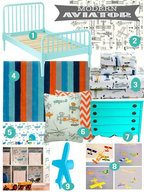 airplane baby room decor best 25 airplane room decor ideas on boys