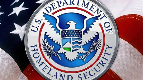 Department Of Homeland Security Background Check Security Stepped Up At Federal Buildings Amid Threats