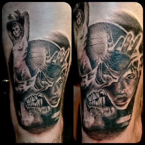 tattoo shop vacancies london female tattoo artist london big tattoo planet community