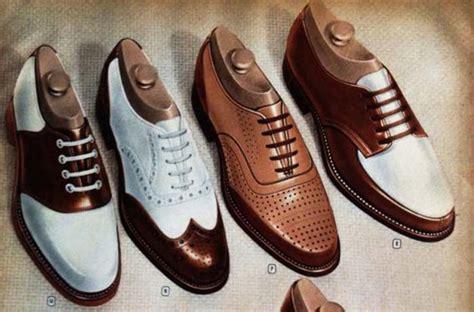 Sepatu Vans Combi Leather sapato oxford universo retr 244