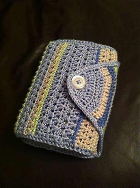 pattern crochet hook case ravelry roseslugs crochet hook case crochet pinterest