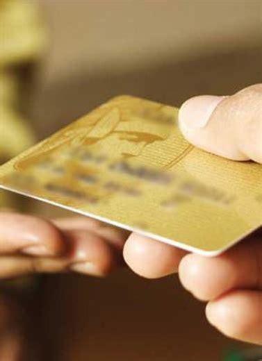 cara membuat kartu kredit luar negeri sayur sibulung bulung