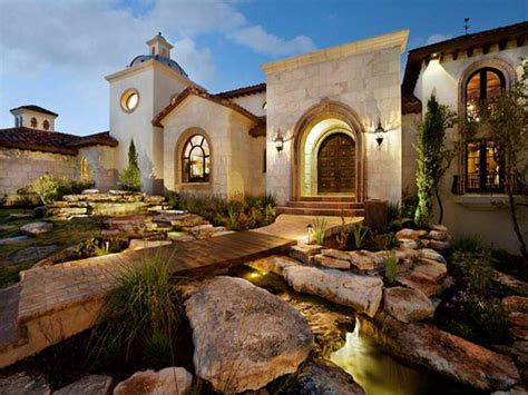spanish hacienda homes dream spanish hacienda style house plans 17 photo house