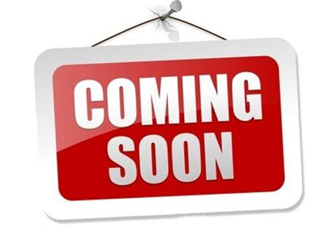 coming soon houses for sale river crossing home for sale coming soon river crossing homes