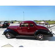Hudson Classic Cars For Sale Used On Buysellsearch