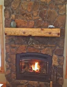 rustic fireplace mantel rustic fireplace mantels log fireplace mantel rustic