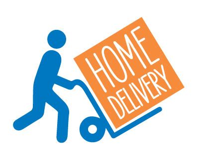 home delivery service mevalia low protein products