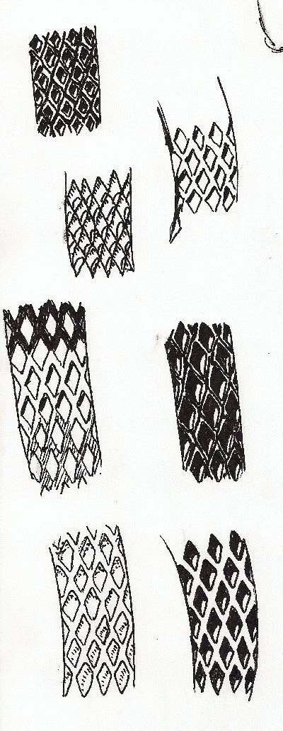 snake scales tattoo designs snake scale designs by usagitenshi on deviantart