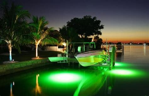 Underwater Landscape Lighting Orlando Landscape Lighting Landscape Lighting Orlando Landscape Lighting Contractor
