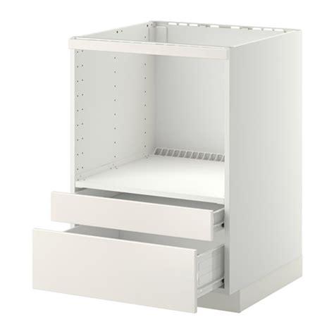 mobile porta forno microonde metod f 214 rvara mobile per microonde combi cassetti