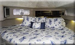 boat bed and breakfast san diego san diego bay cruises and private yacht charters