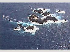 20 Most Wanted DXCC Countries Juan De Nova Island