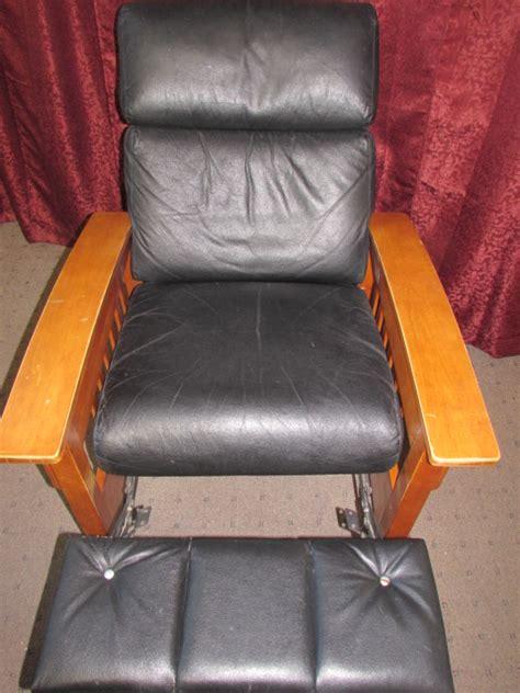 super comfy recliner lot detail nice mission style recliner super comfy